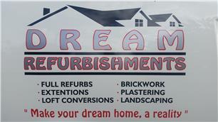 Dream Refurbishments