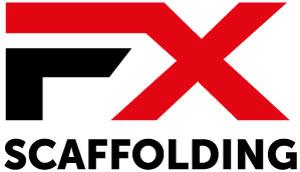 FX Scaffolding