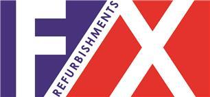 F X Refurbishments
