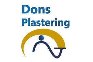 Dons Plastering Ltd
