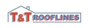 T&T Rooflines Of Yarm
