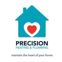 Precision Heating & Plumbing