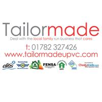 Tailormade Windows & Doors