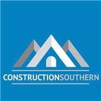 Construction Southern Ltd