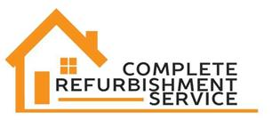 Complete Refurbishment Service