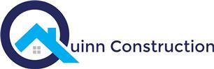 Quinn Construction