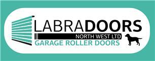 Labradoors North West Ltd