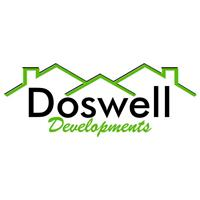 Doswell Developments