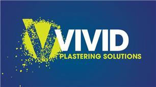 Vivid Plastering Solutions