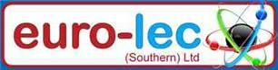 Euro-Lec (Southern) Ltd