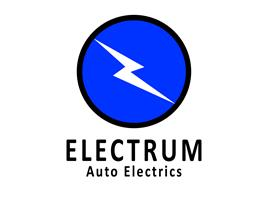Electrum Auto Electrics