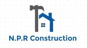 N.P.R Construction