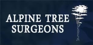 Alpine Tree Surgeons Ltd