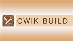 Cwik Build
