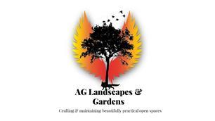 AG Landscapes & Gardens