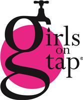Girls on Tap