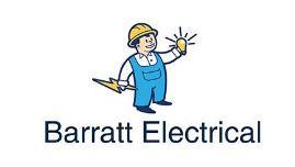 Barratt Electrical