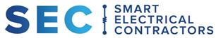 Smart Electrical Contractors Ltd