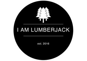 I am Lumberjack