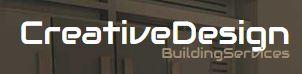 Creative Design Building Services Ltd