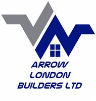 Arrow London Builders Ltd