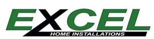 Excel Home Installations Ltd