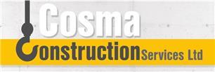 Cosma Construction Services Ltd