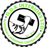 DDK Interiors Ltd
