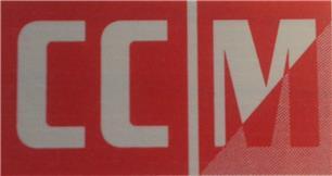 Creo Construction & Maintenance Ltd  (CCM)
