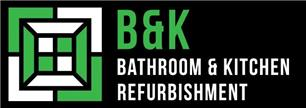 B&K Bathroom & Kitchen Refurbishment