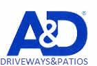 A & D Driveways & Patios