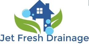 Jet Fresh Drainage Ltd