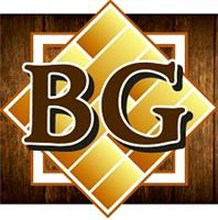 BG Builders and Joiners