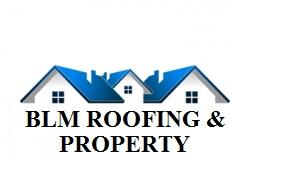 BLM Roofing & Properties