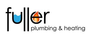Fuller Plumbing & Heating