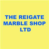 The Reigate Marble Shop Ltd