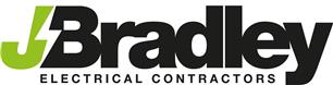 J. Bradley Electrical Contractors