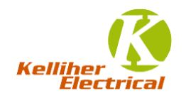 Kelliher Electrical