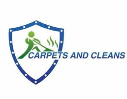 Carpets and Cleans