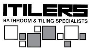 Itilers