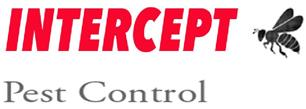 Intercept Pest Control