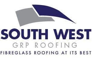 South West GRP Roofing