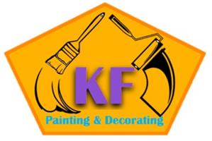 Kieran France Painting & Decorating