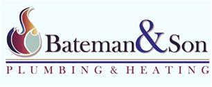 Bateman & Son Plumbing & Heating Ltd