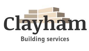 Clayham Building Services