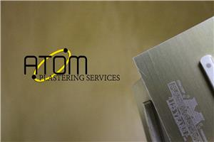 Atom Plastering Services