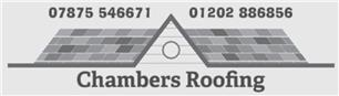Chambers Roofing
