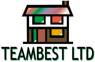Teambest Ltd
