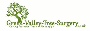 Green Valley Tree Surgery