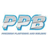 PPB (Precision Plastering & Building)